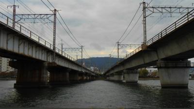 f:id:kabutoyama-tigers:20121103103319j:image