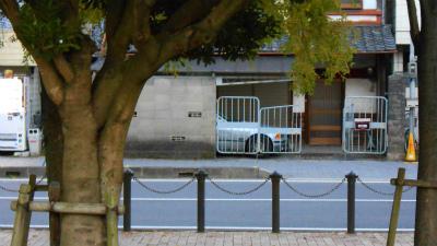 f:id:kabutoyama-tigers:20121105190812j:image