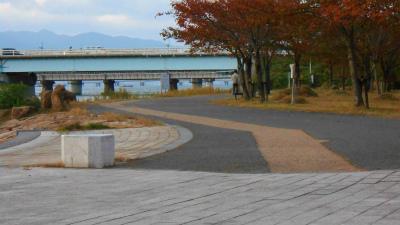 f:id:kabutoyama-tigers:20121105190842j:image