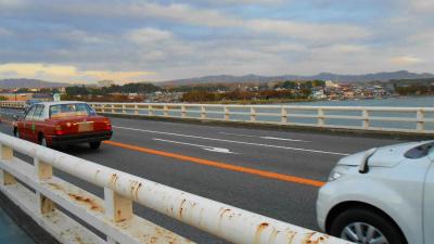 f:id:kabutoyama-tigers:20121105192012j:image
