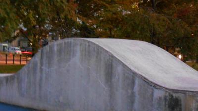 f:id:kabutoyama-tigers:20121105192104j:image