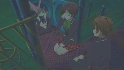 f:id:kabutoyama-tigers:20121105193802j:image