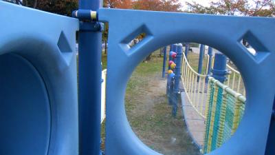 f:id:kabutoyama-tigers:20121105194252j:image