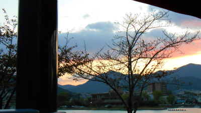 f:id:kabutoyama-tigers:20121105194654j:image