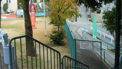 f:id:kabutoyama-tigers:20121111001058j:image