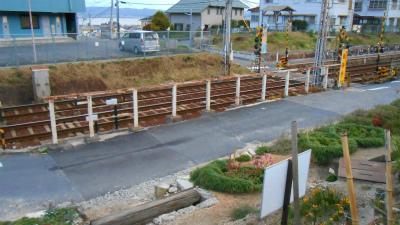 f:id:kabutoyama-tigers:20121111140615j:image