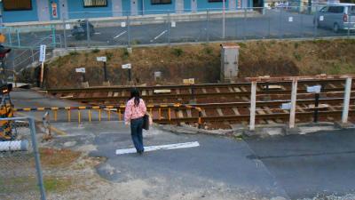 f:id:kabutoyama-tigers:20121111140847j:image