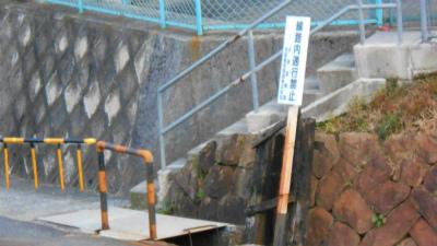 f:id:kabutoyama-tigers:20121111141523j:image