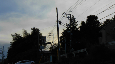 f:id:kabutoyama-tigers:20121111143426j:image