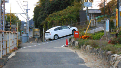 f:id:kabutoyama-tigers:20121111144801j:image