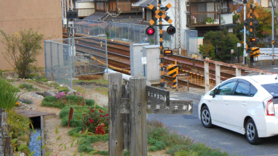 f:id:kabutoyama-tigers:20121111145317j:image