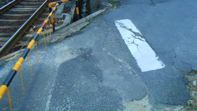 f:id:kabutoyama-tigers:20121111150603j:image