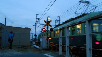 f:id:kabutoyama-tigers:20121111151021j:image