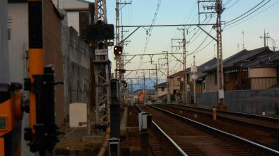 f:id:kabutoyama-tigers:20121111151328j:image