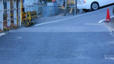 f:id:kabutoyama-tigers:20121111151657j:image