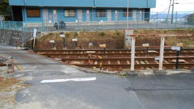 f:id:kabutoyama-tigers:20121111210706j:image