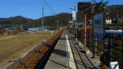 f:id:kabutoyama-tigers:20121118005334j:image