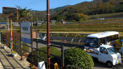 f:id:kabutoyama-tigers:20121118005413j:image