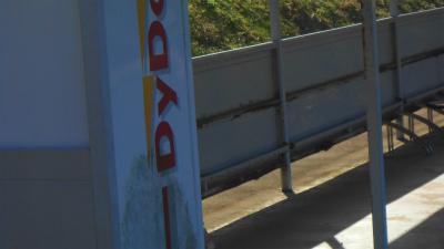 f:id:kabutoyama-tigers:20121118010310j:image