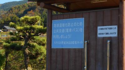 f:id:kabutoyama-tigers:20121118010338j:image