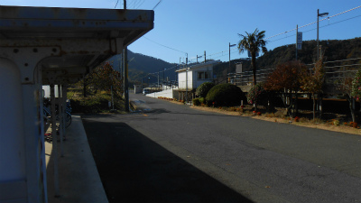 f:id:kabutoyama-tigers:20121118010712j:image