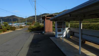 f:id:kabutoyama-tigers:20121118010932j:image