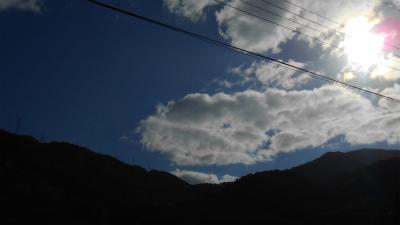 f:id:kabutoyama-tigers:20121118011007j:image