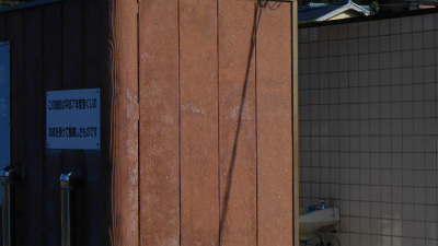 f:id:kabutoyama-tigers:20121118014824j:image