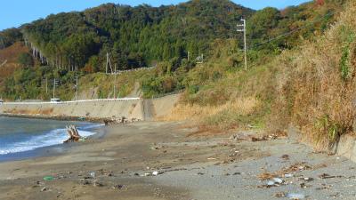 f:id:kabutoyama-tigers:20121118045432j:image