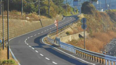 f:id:kabutoyama-tigers:20121118052644j:image