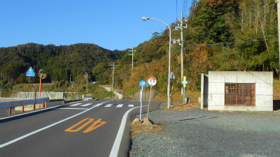 f:id:kabutoyama-tigers:20121118052841j:image