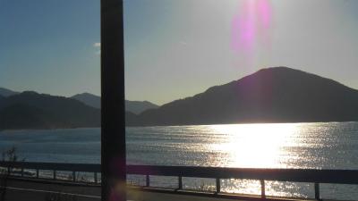 f:id:kabutoyama-tigers:20121118053413j:image