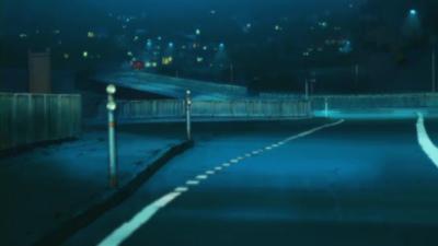 f:id:kabutoyama-tigers:20121118054653j:image