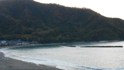 f:id:kabutoyama-tigers:20121118055549j:image