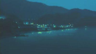 f:id:kabutoyama-tigers:20121118055550j:image