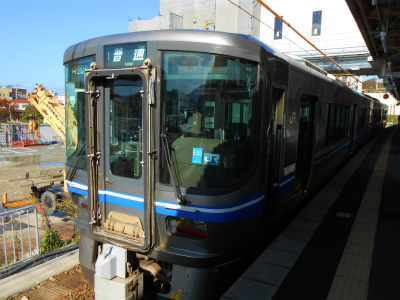f:id:kabutoyama-tigers:20121118135735j:image