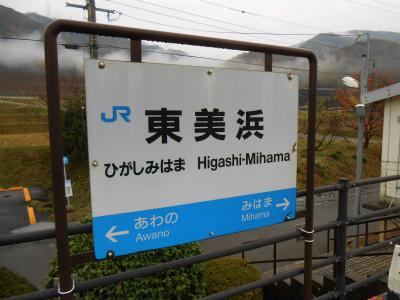 f:id:kabutoyama-tigers:20121125092704j:image