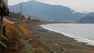 f:id:kabutoyama-tigers:20121125094808j:image