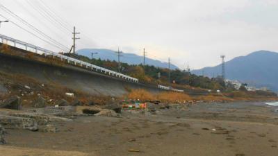 f:id:kabutoyama-tigers:20121125102000j:image