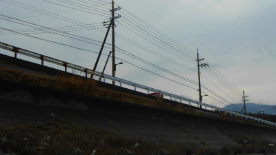 f:id:kabutoyama-tigers:20121125111930j:image
