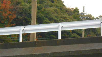 f:id:kabutoyama-tigers:20121125113151j:image