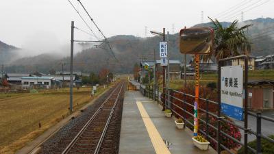 f:id:kabutoyama-tigers:20121125124825j:image