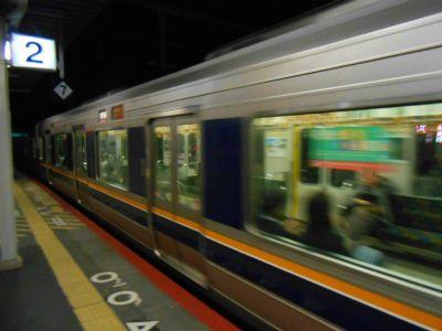 f:id:kabutoyama-tigers:20121125211253j:image