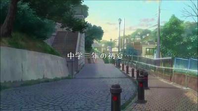 f:id:kabutoyama-tigers:20121127123435j:image