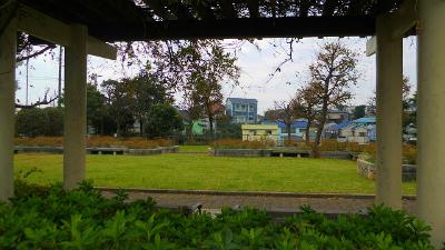 f:id:kabutoyama-tigers:20121127155512j:image