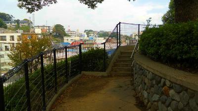 f:id:kabutoyama-tigers:20121127160536j:image