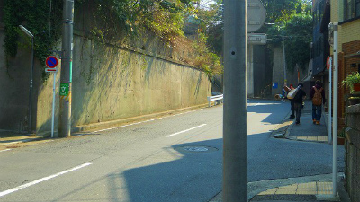 f:id:kabutoyama-tigers:20121127235816j:image