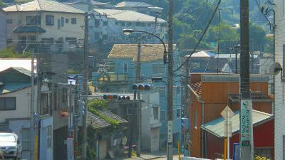 f:id:kabutoyama-tigers:20121128002844j:image