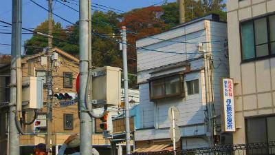 f:id:kabutoyama-tigers:20121128010251j:image