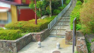 f:id:kabutoyama-tigers:20121128011742j:image